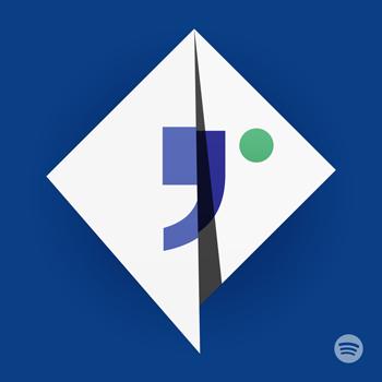 RPtv Logo